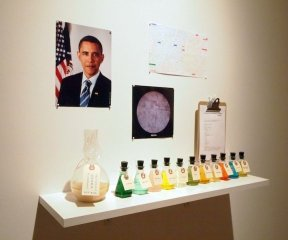 clone-obama_-shelf_-ac_-lo__0