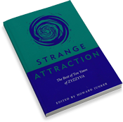 Strange Attraction