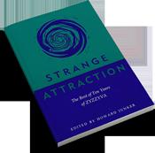 Strange Attraction