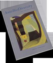 AutoBioDiversity