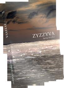 ZYZZYVA No. 91