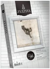 ZYZZYVA No. 96