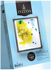 ZYZZYVA No. 97