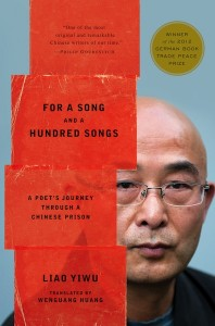 For a Song a Hundred Songs
