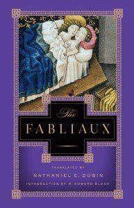The Fabiluax