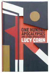 One Hundred Apocalypses