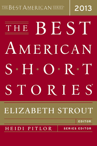 best american short stories and essays The best american essays 2016 has 331 ratings and 62 reviews kevin said: not the best volume of this series i buy without miss every year, not the worst.