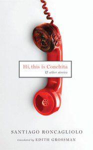 hi-this-is-conchita-web
