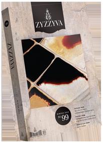 ZYZZYVA No. 99