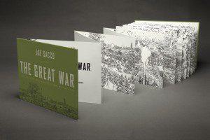 greatwar2