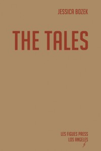 the_tales_jessica_bozek_front_cover