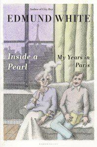 Inside a Pearl