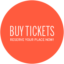 Buy Tickets: Reserve Your Place Now!