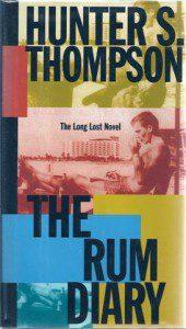 The_Rum_Diary