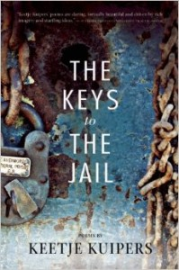 The Keys to the Jail