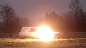 "Still from Will Rogan's ""Erase"" (2014); video, silent; 8:10 min.; courtesy the artist; Altman Siegel, San Francisco; and Laurel Gitlen, New York."