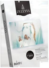 ZYZZYVA No. 101