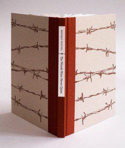 Wentzel book 2
