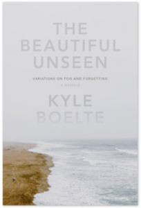 The Beautiful Unseen