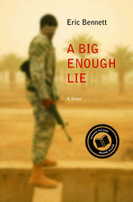 A Big Enough Lie