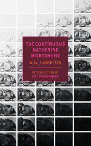 Mortenhoe