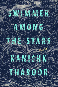 Swimmer Among the Stars