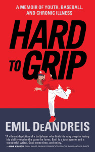 hard-to-grip