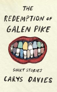 RedemptionOfGalenPike-Cover-e1484691193763