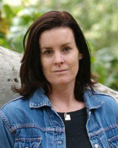 Victoria Patterson