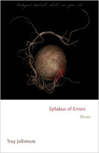 Syllabus of Errors