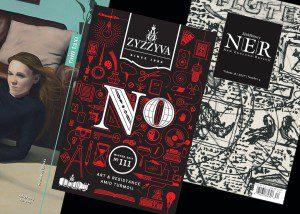 zyzzyva a san francisco journal of arts letters autos post