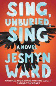 Sing, Unburied Sing