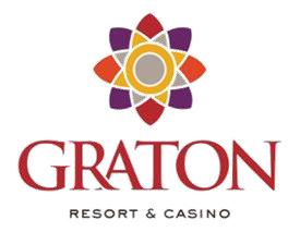 Graton Resort & Casino logo