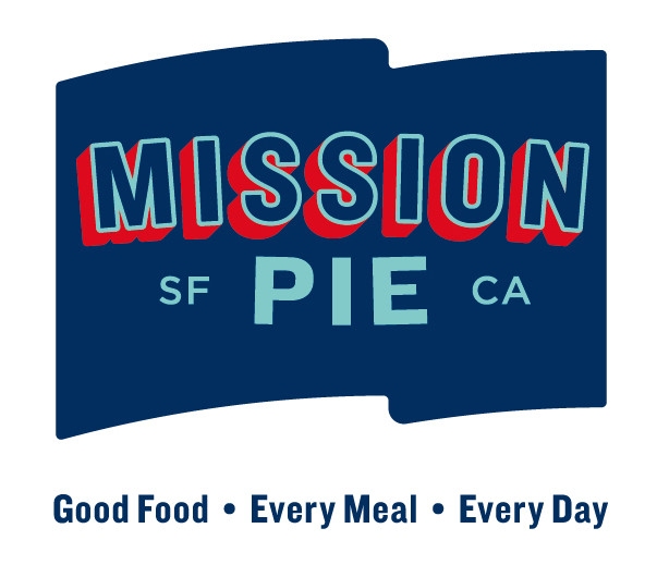 Mission Pie SF logo