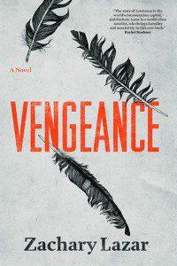 Vengeance_cvr_72dpi_web_res_grande