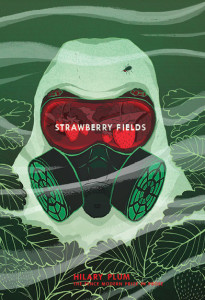 strawberry-fields-cover_orig
