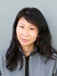 Chia-Chia Lin